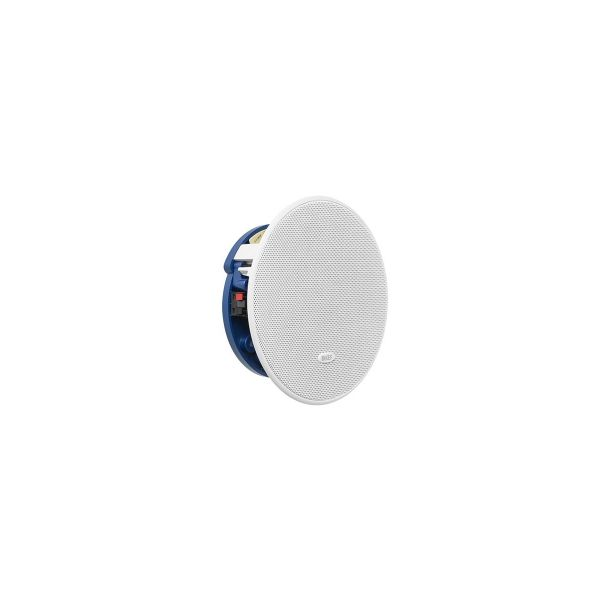 Ci130.2CR In-Ceiling Round Speaker Grille