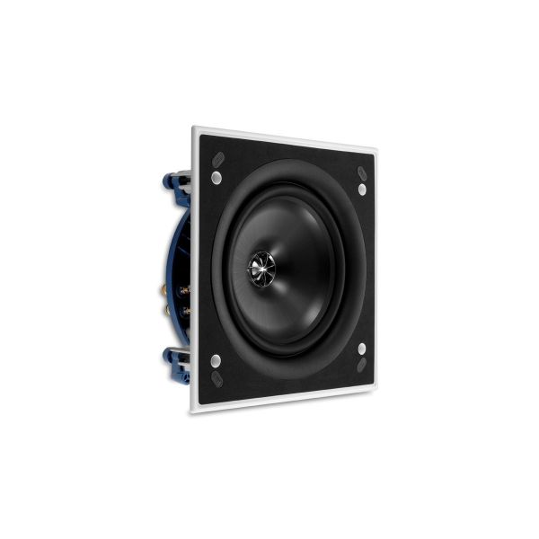 Ci200QS In-Wall / In-Ceiling Loudspeaker Side
