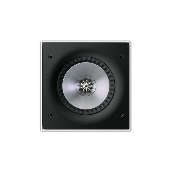 Ci200RS-THX Ultra2 Certified Ultimate In-Wall Home Theater Speakers | KEF  Direct
