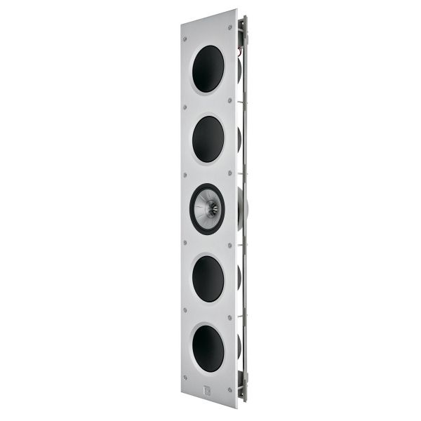 Ci5160RL-THX Ultra2 Certified Ultimate Home Theater Speaker Front Side