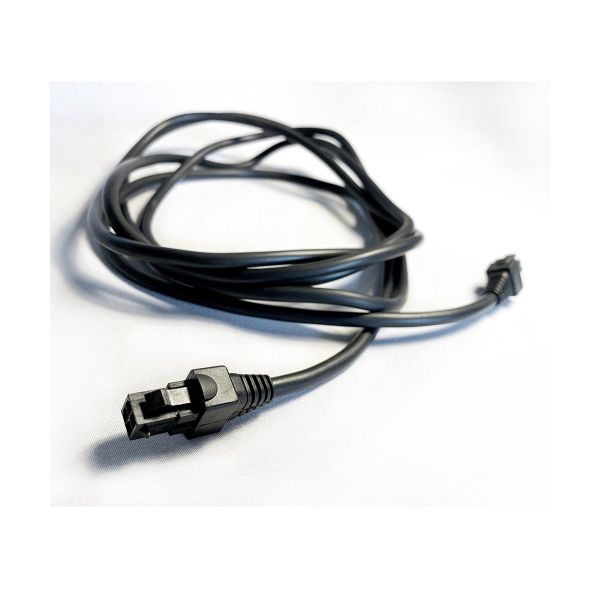 EGG Extension Cable