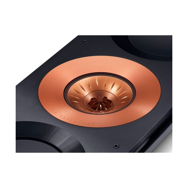 KEF Ci5160REF-THX In Wall Home Theater Speaker Driver