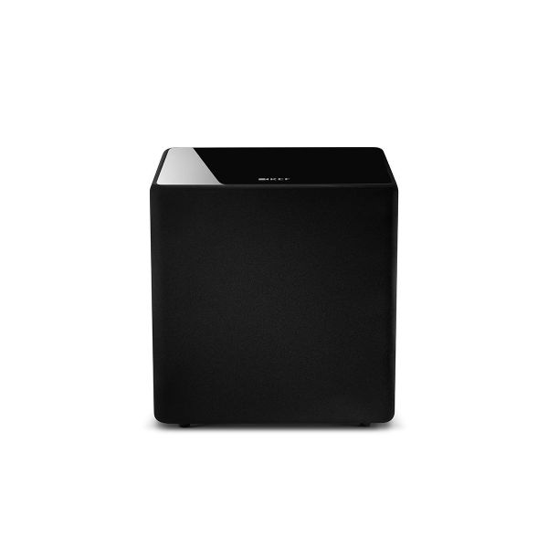 KUBE10b High Performance 10 Inch Subwoofer