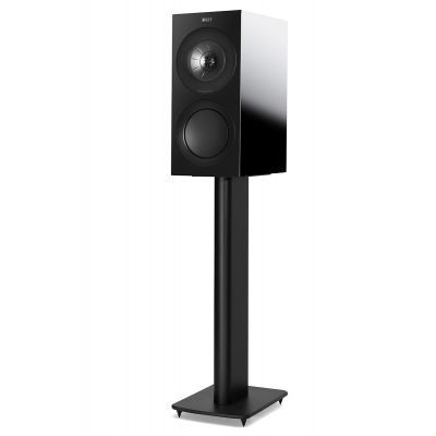 Home Audio | KEF Direct