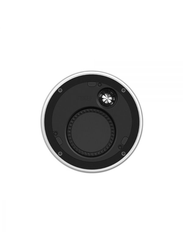 Ci160TR Shallow Depth In-Ceiling Speaker