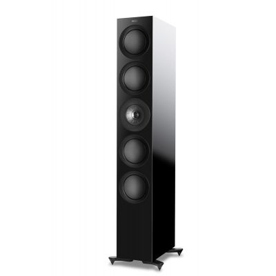 Home Audio | KEF Store CA