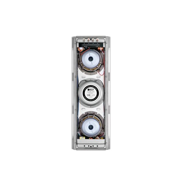Ci3160RL-THX Ultra2 Certified Ultimate Home Theater Speaker Rear