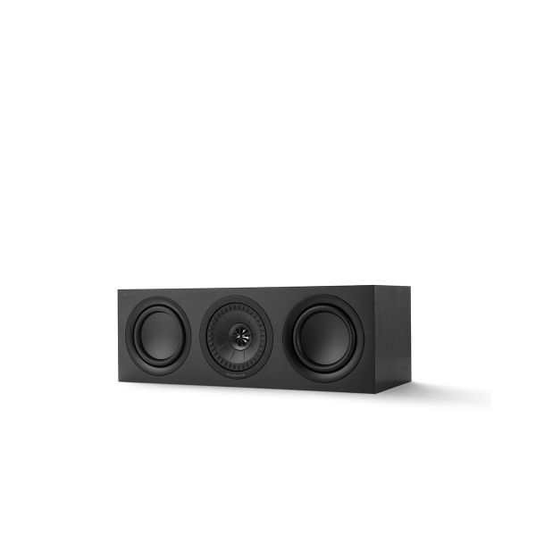 Q250c Center Channel Speaker