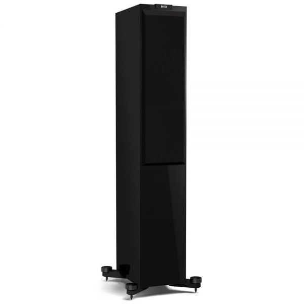 KEF R500 Speaker with Grill