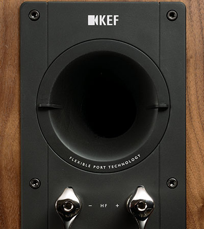 The REFERENCE Series Speakers – Ultra HiFi and Home Theater