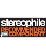 KEF Stereophile Recommended LS50 Mini Monitor Speaker Pair